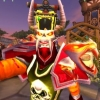 WOW Legion machinima - Demon hunter - последнее сообщение от Aragamy